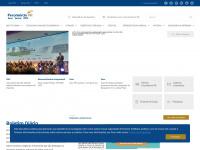 fecomerciopr.com.br