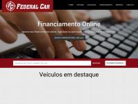 federalcar.com.br