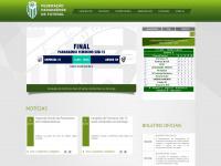 federacaopr.com.br