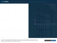federasul.com.br
