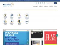fecomercioto.com.br
