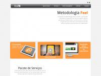 feelbr.com.br
