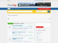 feiracar.com.br