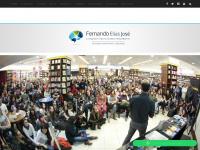 Fernandoeliasjose.com.br - Fernando Elias José | Psicologia para Provas e Concursos