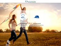 institutoglobalsaude.com.br