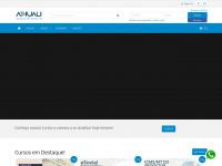 athuali.com.br