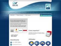 Rota Sul  | Assessoria Aduaneira - Importação e Exportação - Comércio Exterior