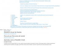 cliquesaudepelotas.com.br