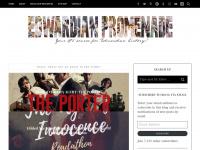 edwardianpromenade.com