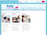 babyclick.com.br