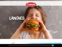 cepam.com.br