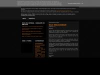 todososblogssobrecarros.blogspot.com