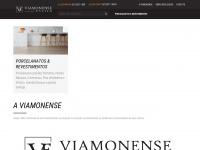 A sua madeireira em Campo Grande MS | Viamonense