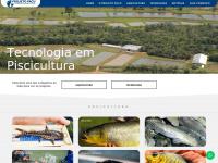 projetopacu.com.br