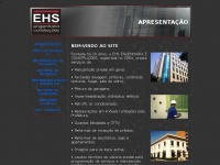 ehseng.com.br