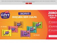 Kobber.com.br