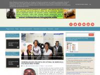 ombembwa.blogspot.com