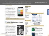 ahdinheiro.blogspot.com