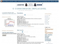 consumidor-implacavel.blogspot.com