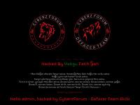 inverbis.pt