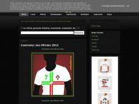 canetasqfalam.blogspot.com
