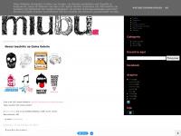 tshirtmiubu.blogspot.com
