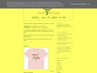 smartgrowingwear.blogspot.com