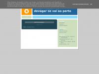 devagarsevaiaoperto.blogspot.com