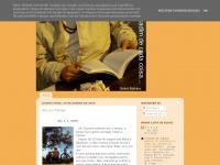 ltazopatrocinio.blogspot.com