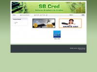 SB Cred - Sistema Brasileiro de Crédito