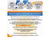e-commerce10.com.br