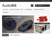 audiokit.com.br