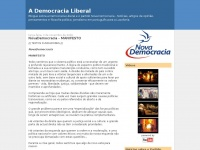 ademocracialiberal.blogspot.com