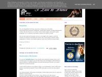 zahira-nader.blogspot.com