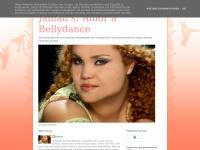 jalilahs.blogspot.com