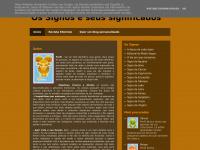 astrosbrida.blogspot.com