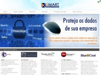 xmartsolutions.com