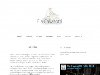 flacavasotti.com
