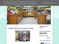 cmaltaneira.blogspot.com
