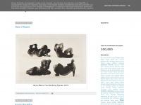 arliquidotres.blogspot.com