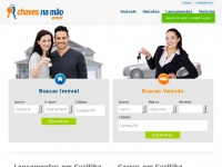 chavesnamao.com.br