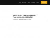 tricologia-abt.com.br