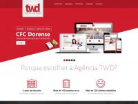 Agenciatwd.com.br - Agência TWD - Comunicação Digital