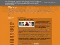 mttdivulgacao.blogspot.com