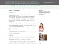 minhasduasmeninas.blogspot.com