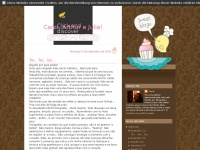 avons.blogspot.com