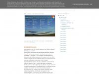 reposicaocinema.blogspot.com