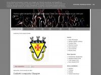 gazetadosdesportos.blogspot.com