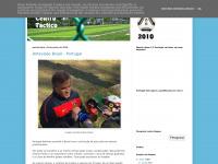 centrotactico.blogspot.com