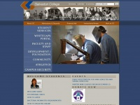 Gc.edu - Galveston College - Opening Doors and Changing Lives